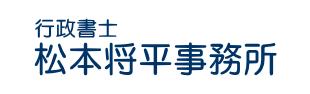 logo_foot00png